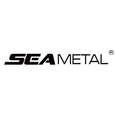 Dolphinselife shop