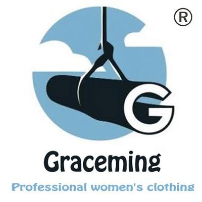 Graceming