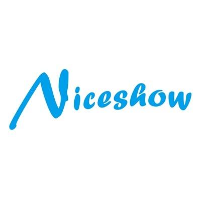 Niceshow