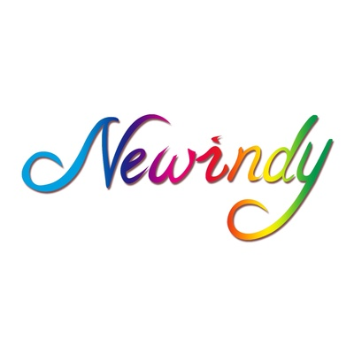 Newindy Hair