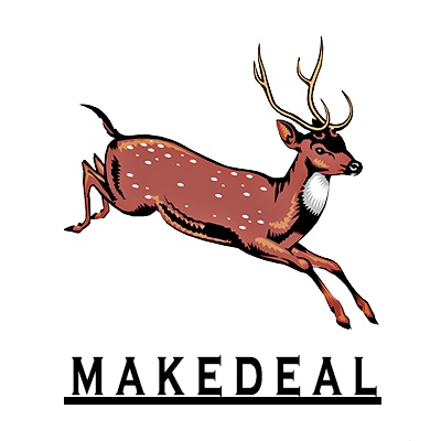 makedeal
