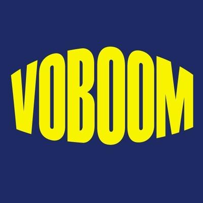 VOBOOM-Mens Fashion