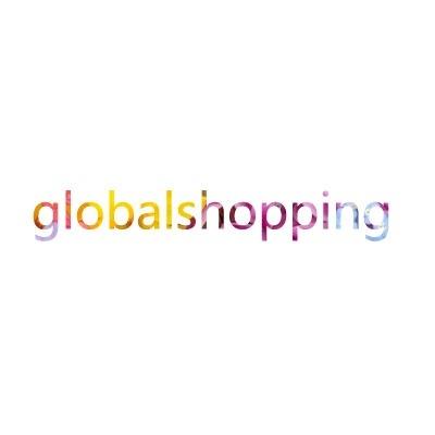globalshopping