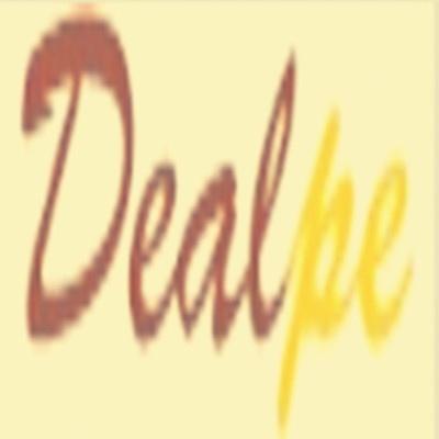 DealPe