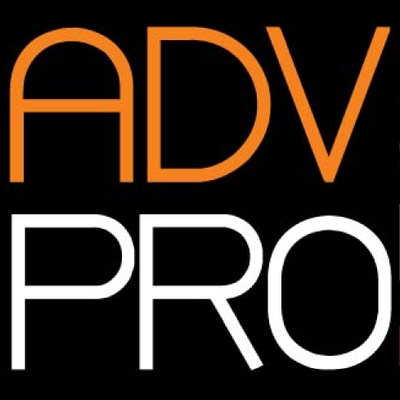 Adv Pro Advertising Shop