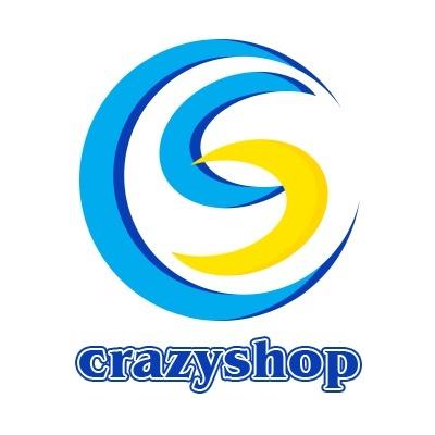 CrazyShop