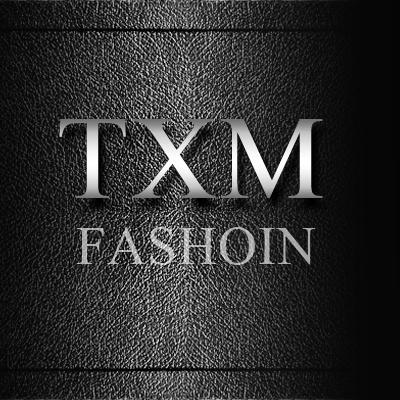 TXM Fashion