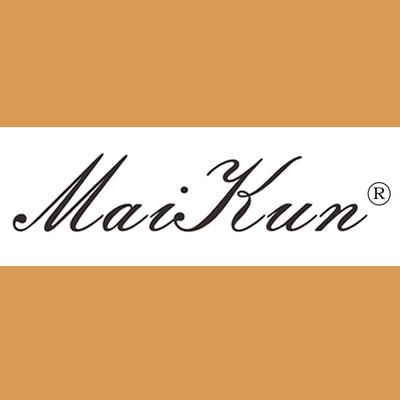 MaiKun factory store