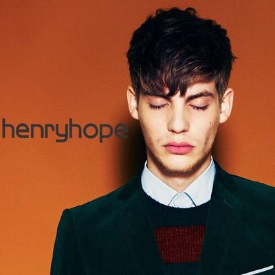 henryhope