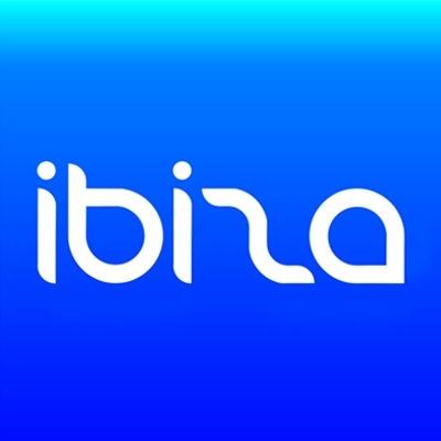 ibizaultra