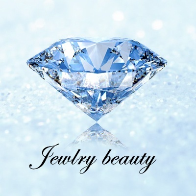 jewelrybeauty