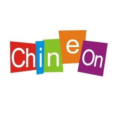 chineon
