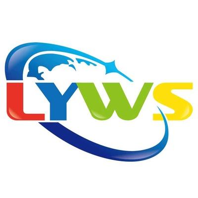 shenzhen lianyunweishi Technology Co., Ltd