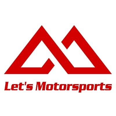 Let's Motorsports