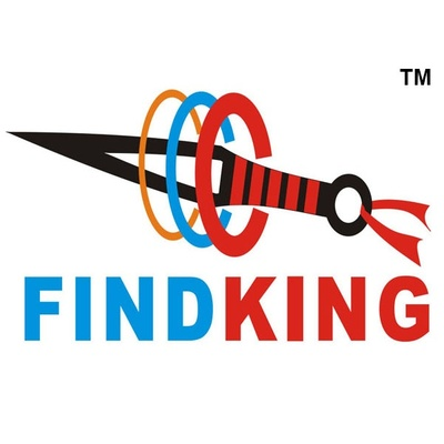 FINDKING Factory