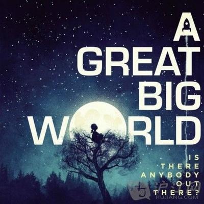 bigbigworld2014