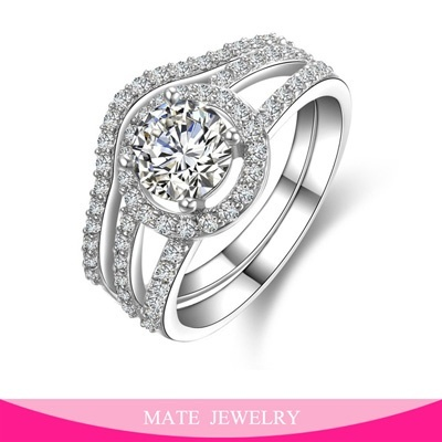 Mate Jewelry