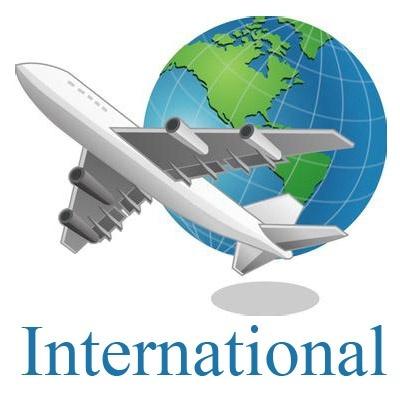 International Store