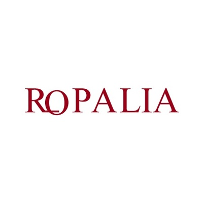 Ropalia