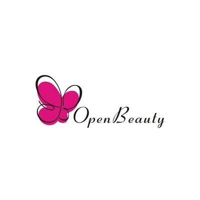 Open Beauty