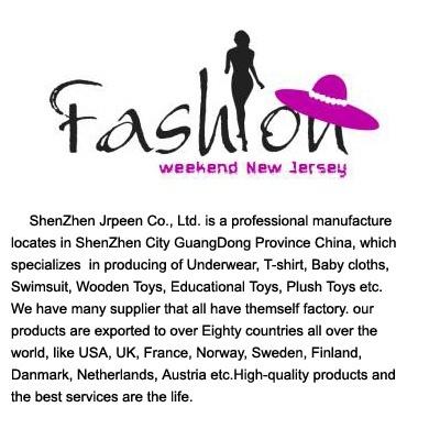 Shenzhen Jrpeen LTD