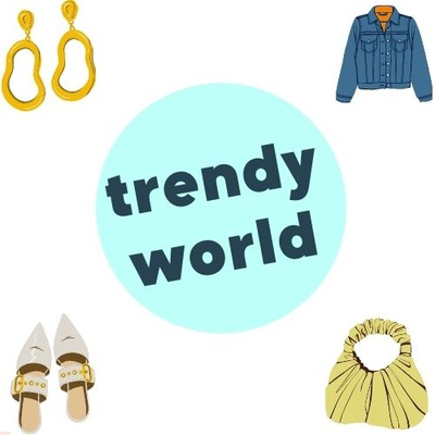 trendy_world