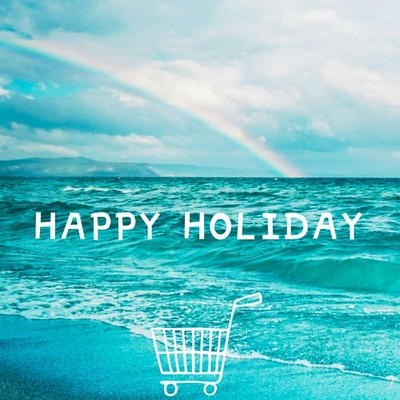 happy_holiday