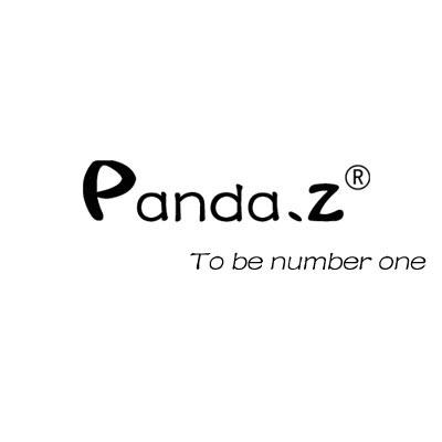 Panda.z Trading Co., Ltd.
