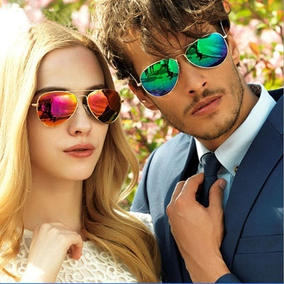 Fashion Sunglasses Company