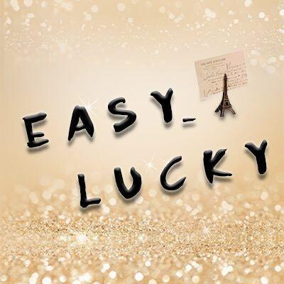 easy_lucky