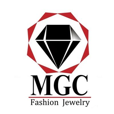 Magic Cube Jewelry
