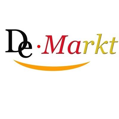 Demarkt Co.,Ltd
