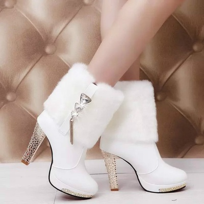 polostore fashion