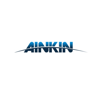 AINKIN