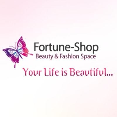 Fortune-Shop