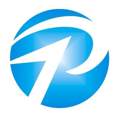 Yiwu city Pu Sheng Electronics Technology Co., Ltd.