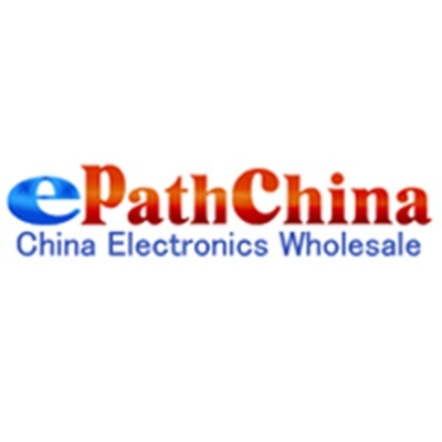 Shenzhen ePath Electronic Ltd.,