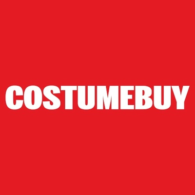CostumeBuy