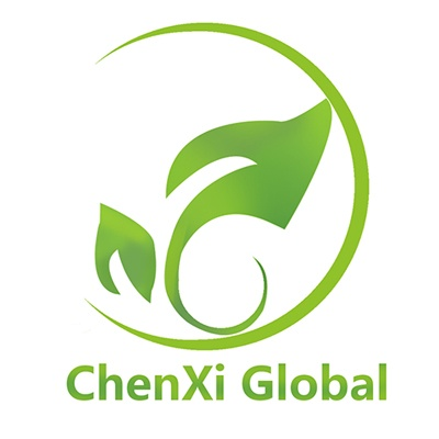 Chenxi Global E-Commerce