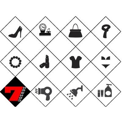 7season