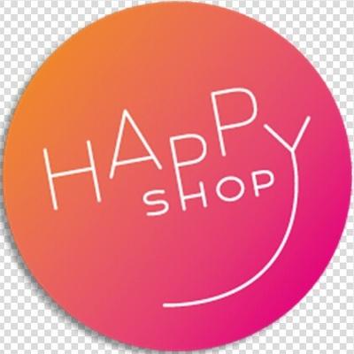 Happy Shop International