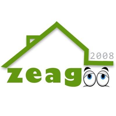 zeagoo2008
