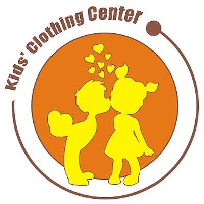 Kids' Clothing Center