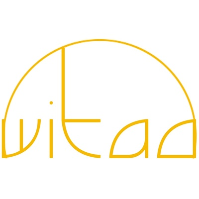 WiTao