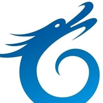 sfcbnx online store