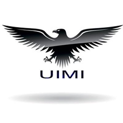 UIMI FASHION
