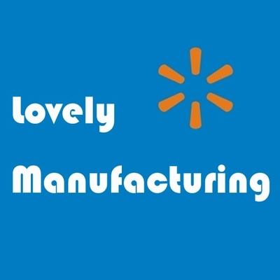 Lovely Manufacturing