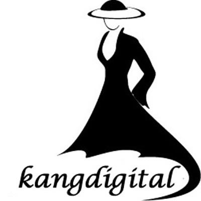 kangdigital