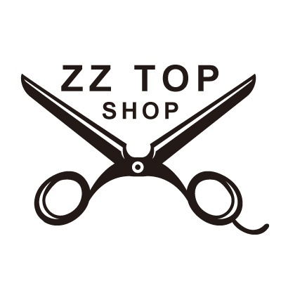 ZZ TOP SHOP