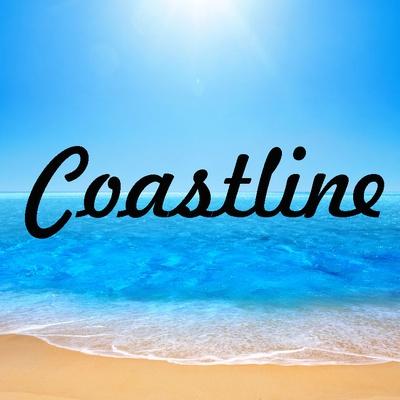 Coastline Ltd.